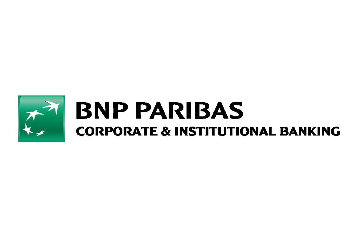 Logo IFP CMYK-02