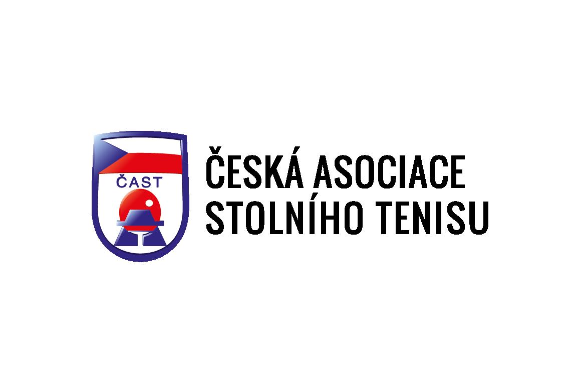Logo IFP CMYK-04