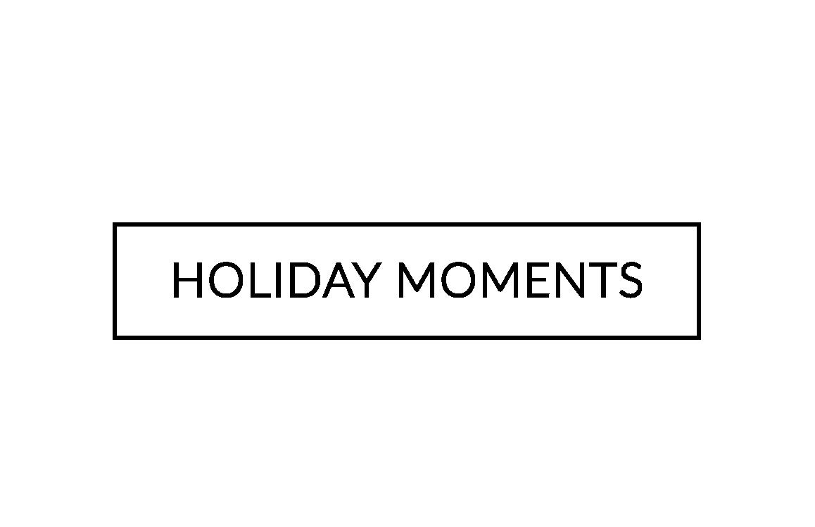 Logo IFP CMYK-07